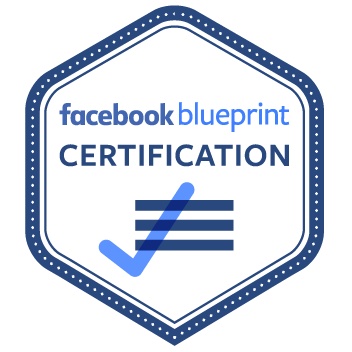 facebook blueprint certificatiaon - nekuda