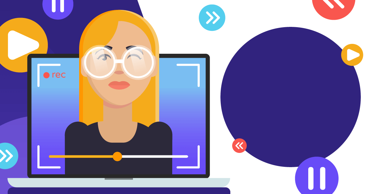 video marketing 2020