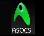 client-asocs