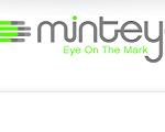client-minteye