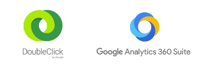 מיתוג מחדש של מוצרי הפרסום של גוגל